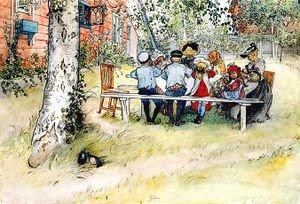 300px-frukost_under_stora_bj-rken_av_carl_larsson_1896.jpg