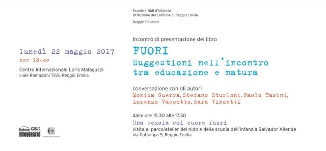 Invito-Fuori-a-Reggio-Emilia
