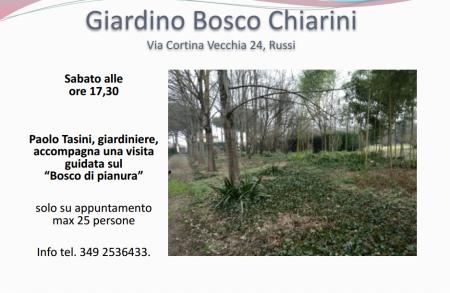 le-iniziative-dei-giardini-2016-key-e1461431801298