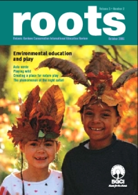 roots32educandplay
