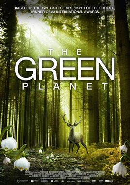 GREEN_PLANET_ONE_SHEET