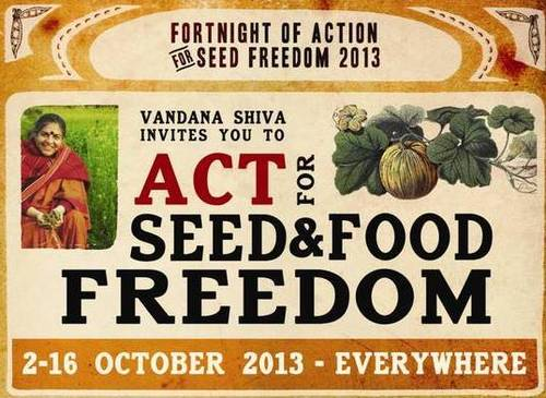 Act-for-Seed-Food-Freedom-Oct2013